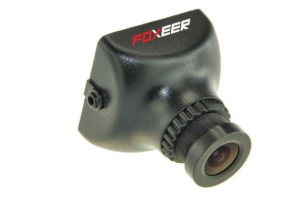 Foxeer HS1177