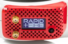 ImmersionRC Rapidfire